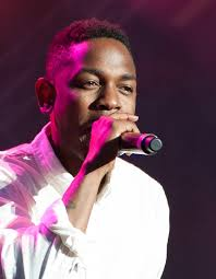 black friday kendrick lamar download kendrick lamar discography wikipedia