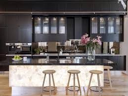 deco cuisine appartement épinglé par barrera sur interior design