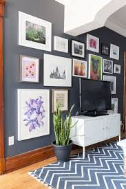 wall decor ideas for small living room living room tv divider for small room tv room decorating ideas
