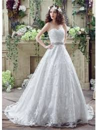 sofiehouse designer wedding dresses prom dresses bridesmaid