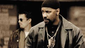 Denzel Washington Training Day Meme - 10 interesting facts about training day the list love