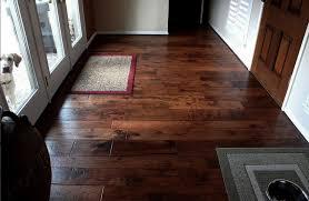 brilliant johnson premium hardwood flooring johnson renaissance