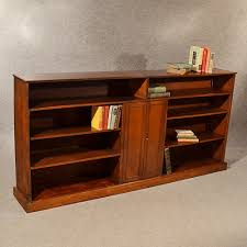 Oak Revolving Bookcase 48 Antique Oak Library Bookcases Victorian Oak Library