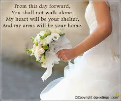 wedding quotes sayings wedding sayings quotes quotes for weddings sayings for wedding cards