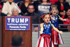 kids usa usa freedom kids are suing donald