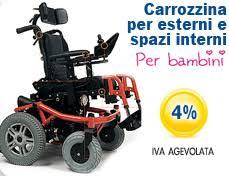 sedia elettrica per disabili sedia elettrica per disabili idee per la casa