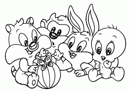 baby bugs bunny baby looney tunes baby looney tunes lola baby
