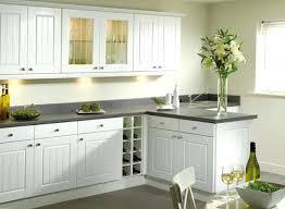 costco kitchen cabinets sale costco kitchen cabinets on sale vs ikea promo code