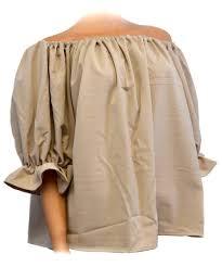 renaissance halloween costumes renaissance peasant blouse costume halloween costumes