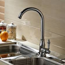 Tap For Kitchen Sink by Compare Prices On Marble Kitchen Sink Online Shopping Buy Low