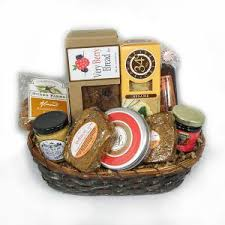 colorado gift baskets corporate gifts ideas retirement gift baskets colorado gift