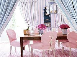 home interior warehouse furniture design purple dining room chair covers room a pink dining room chairs