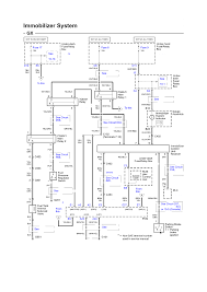 wiring diagram for 2004 honda civic ex coupe readingrat net