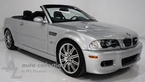 bmw 2006 white 2006 bmw m3 for sale carsforsale com