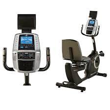fit desk exercise bike exercise bikes cardio equipment rebel