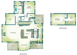 a frame floor plans the lifestyle home timber home design