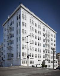 57 apartments for rent in lower haight san francisco ca zumper