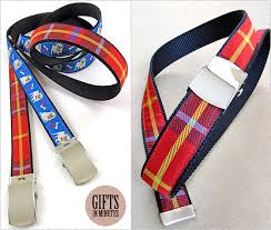 ribbon belts from sew4home ribbon belts with dritz belt buckles