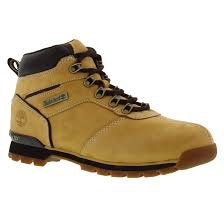 men u0027s timberland timberland cheap womens mens hiking shoes work
