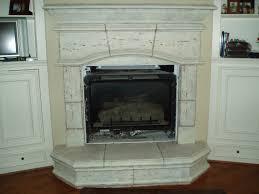 cloud nine creations faux fireplace