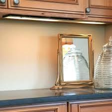 Undermount Kitchen Lights Lights Kitchen Undermount Kitchen Lights Led Fourgraph