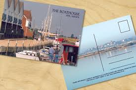 photo postcard cheap postcard printing melbourne sydney beeprinting australia