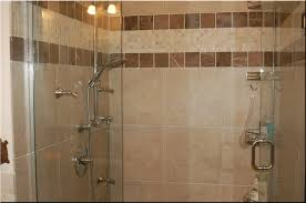 remodeling bathrooms ideas bathroom shower remodeling photogiraffe me