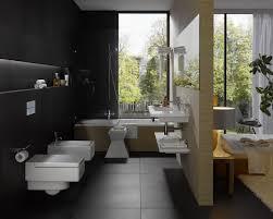 hotel bathroom design home design ideas