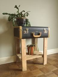 Upcycled Ideas - 151 best reuse images on pinterest reuse things to make and garden