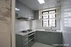 Small Area Kitchen Design Minimalist Kitchen Design For Small Space U2013 Interior Design