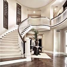 amazon com gladsbuy elegant interior stairs 10 u0027 x 10 u0027 computer