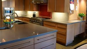 How Much Do Quartz Countertops Cost  Angies List