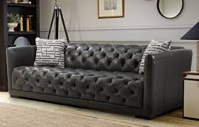 Dfs Leather Sofas Leather Sofas In A Range Of Styles Dfs كبتونيه Pinterest