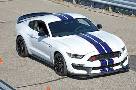 cost of ford mustang how much does a ford mustang gt cost car autos gallery