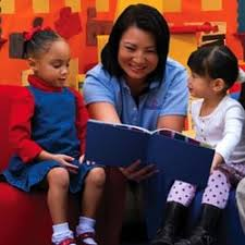 college movers san mateo california college of early childhood education colleges