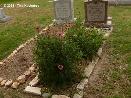 austin memorial park my gardener says u2026