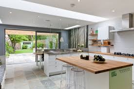 sola kitchens have been shortlisted for the kitchen over 25 000