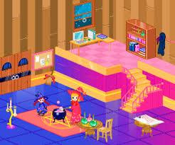jeux de kizi de cuisine jeux de deco de maison brest design 3 design