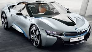 audi i8 price 2016 bmw i8 release date price specs changes engine