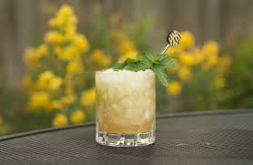 mai tai cocktail essential tiki recipes for your end of summer party distiller