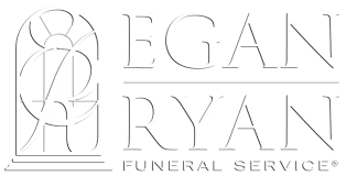 funeral homes columbus ohio egan funeral home columbus oh funeral home and cremation