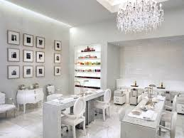 Furniture Place Las Vegas by Color Las Vegas Salon Nestled In Caesars Palace Salon And Beauty