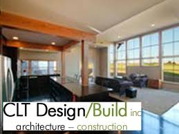 Home Inc Design Build by Clt Design Build Inc Craig Telgenhoff United States