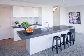 Kitchen Designs Nz Kitchen New Zealand