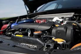 cosworth subaru engine subaru impreza sti cosworth road test pictures subaru impreza