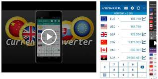 5 best currency converter apps for android download apps boss