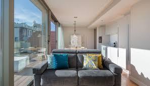 be apartment luxury apartments madrid gran via deluxe i ph