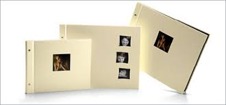 expandable photo albums photo album shop book bound post bound spiral bound and