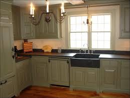 Kitchen Countertops Cost Per Square Foot - kitchen danby marble price per square foot black granite kitchen
