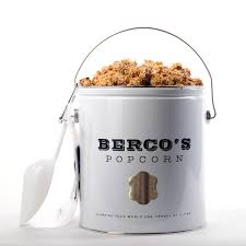 World S Most Expensive House 12 2 Billion Berco U0027s Popcorn Most Expensive Caramel Corn Tin Billion